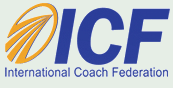 SagaratheOcean-Coaching-ICF logo